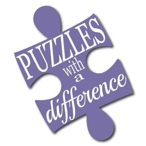 Puzzles With A Difference